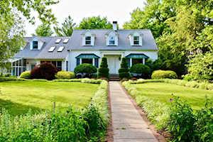 1743 Woodlark Lexington, KY 40505
