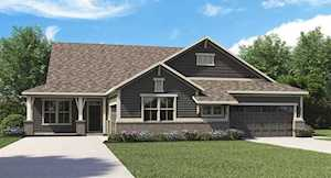 4921 E Amesbury Place Noblesville, IN 46062