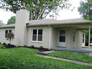 1127 Minor Ln Louisville, KY 40219