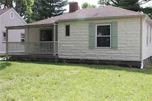 5730 Haverford Avenue Indianapolis, IN 46220