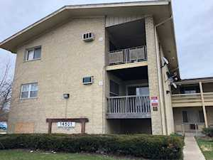 14501 Keystone Ave #10 Midlothian, IL 60445