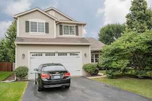 5381 Chancery Way Lake In The Hills, IL 60156