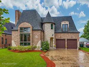1808 Monroe Ave Glenview, IL 60025