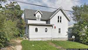 314 Ball St Elgin, IL 60123