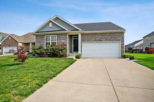 7702 Wood Duck Way Louisville, KY 40218