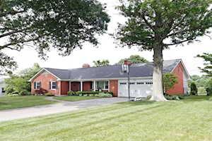 1871 Bellefonte Lexington, KY 40503