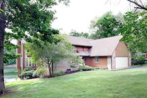 688 Chimney Rock Road Harrodsburg, KY 40330