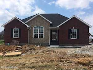 400 Browning Ln Bardstown, KY 40004