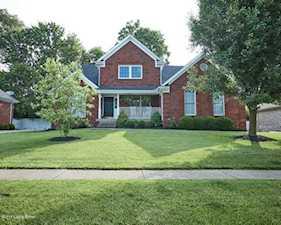 1423 Twin Ridge Rd Louisville, KY 40242
