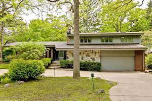 1230 Linden Ave Highland Park, IL 60035