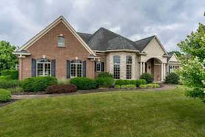 939 Squire Oaks Villa Hills, KY 41017