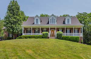 1195 Weible Rd Crestwood, KY 40014