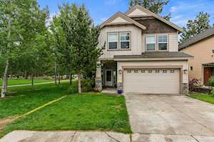 19585 Salmonberry Court Bend, OR 97702