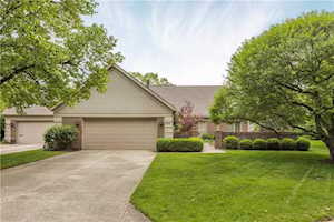 8485 Olde Mill Circle West Drive #10-2 Indianapolis, IN 46260