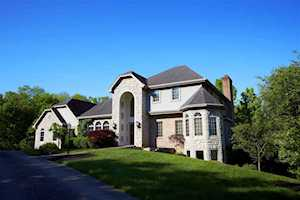26 Pebble Creek Fort Thomas, KY 41075