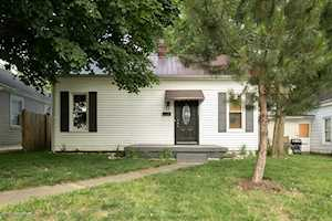 3539 Powell Ave Louisville, KY 40215