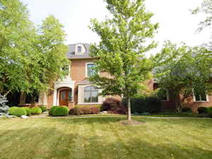 21 Beaufort Hunt Lane Indian Hill, OH 45242