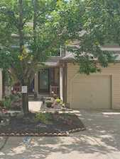 11507 Valley View Lane Indianapolis, IN 46236