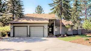 60581 Mayberry Court Bend, OR 97702