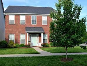 3784 Blue Bonnet Drive Lexington, KY 40514