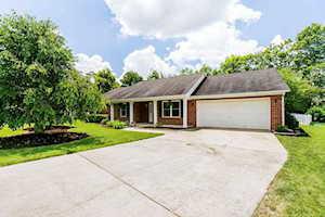 4220 Southmoor Park Lexington, KY 40514