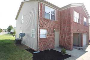 509 Big Bear Lane Lexington, KY 40517