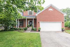 357 Meadow Valley Road Lexington, KY 40511