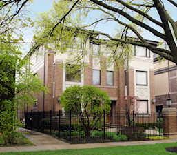 106 N Myrtle Ave Elmhurst, IL 60126