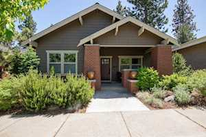 2487 Crossing Drive Bend, OR 97703