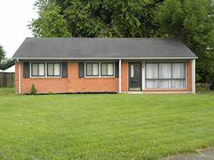 3300 Palmer Ln Louisville, KY 40218