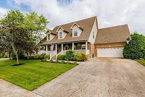 1045 Cedar Ridge Lane Versailles, KY 40383