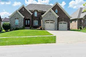 5509 River Rock Dr Louisville, KY 40241