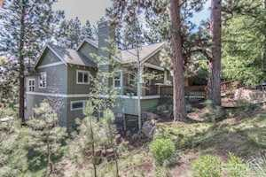 1672 Albany Avenue Bend, OR 97703