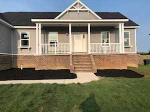 178 Hawthorne Drive Winchester, KY 40391