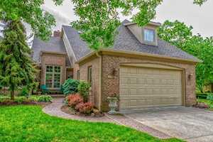 1713 Pathway Drive S Greenwood, IN 46143