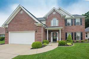 11317 Arbor Wood Dr Louisville, KY 40299