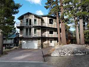 1 Jahan Mammoth Lakes, CA 93545