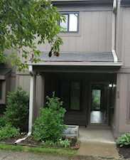 500 Laketower Drive Lexington, KY 40502