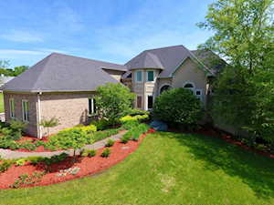 486 Chesterfield Way Simpsonville, KY 40067