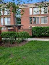 372 Kelburn Rd #314 Deerfield, IL 60015
