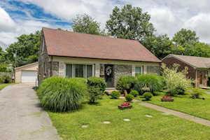 1625 Lindy Lane Lexington, KY 40505