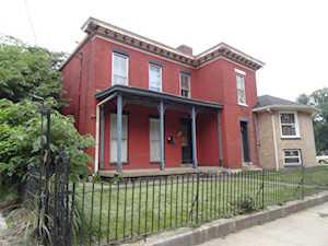 639 Baxter Ave Louisville, KY 40204