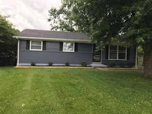 382 Woodston Court Lexington, KY 40509