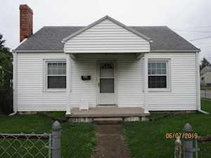 843 E Seventh Street Lexington, KY 40505