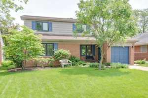 937 S Brainard Ave La Grange, IL 60525
