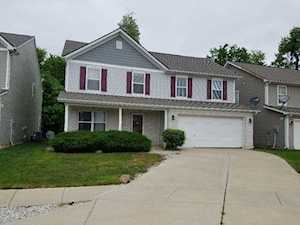 10282 New Dawn Place Avon, IN 46123