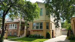 5445 N Long Ave Chicago, IL 60630