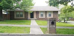 3670 Walden Drive Lexington, KY 40517