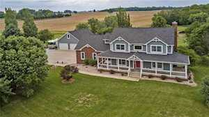 1398 W State Road 44 Road Franklin, IN 46131