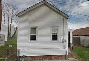 2511 Pirtle Louisville, KY 40212